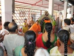 hanuman chalisa  (11)