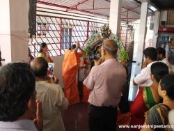 hanuman chalisa  (5)