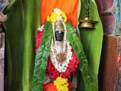 hanuman chalisa  (27)