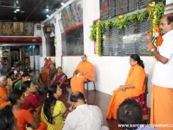 hanuman chalisa  (38)