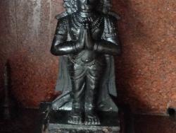 hanuman chalisa  (49)