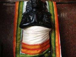 hanuman chalisa  (50)
