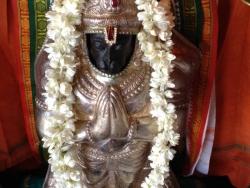 hanuman chalisa  (52)