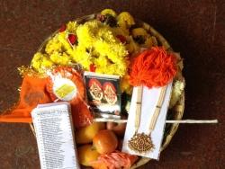 hanuman chalisa  (55)