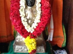 hanuman chalisa  (56)