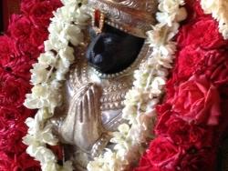 hanuman chalisa  (57)