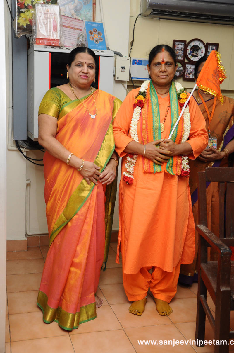 13th Hanuman Chalisa (10)