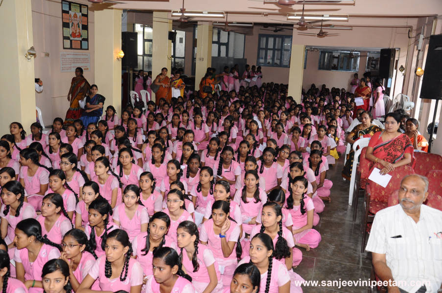 13th Hanuman Chalisa (17)