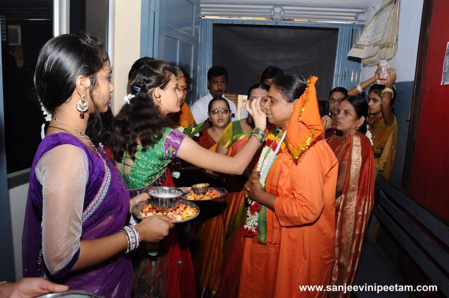 13th Hanuman Chalisa (7)