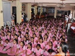 13th Hanuman Chalisa (13)