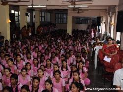 13th Hanuman Chalisa (16)