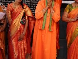 13th Hanuman Chalisa (27)