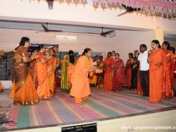 13th Hanuman Chalisa (32)
