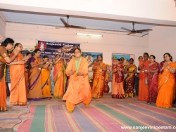 13th Hanuman Chalisa (37)