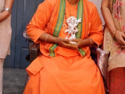 13th Hanuman Chalisa (43)