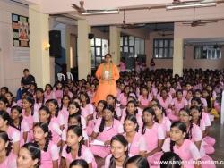 13th Hanuman Chalisa (45)