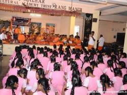 13th Hanuman Chalisa (46)