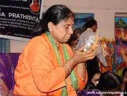 13th Hanuman Chalisa (48)