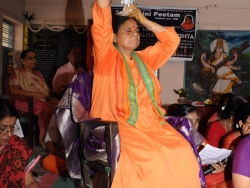 13th Hanuman Chalisa (49)