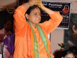 13th Hanuman Chalisa (50)