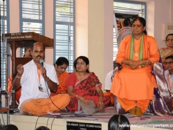 13th Hanuman Chalisa (54)