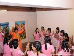 13th Hanuman Chalisa (57)