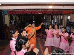 13th Hanuman Chalisa (58)