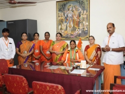 13th Hanuman Chalisa (9)