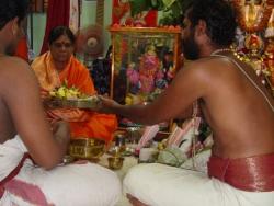 2010 narasimha jayanthi  (1)
