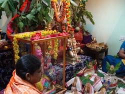 2010 narasimha jayanthi  (10)