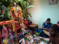 2010 narasimha jayanthi  (11)