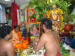 2010 narasimha jayanthi  (12)