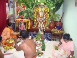2010 narasimha jayanthi  (13)