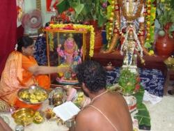 2010 narasimha jayanthi  (14)