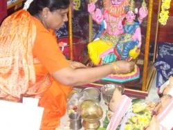 2010 narasimha jayanthi  (15)