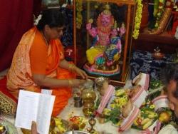 2010 narasimha jayanthi  (16)