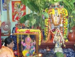 2010 narasimha jayanthi  (17)