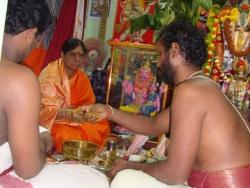2010 narasimha jayanthi  (2)