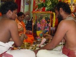2010 narasimha jayanthi  (3)