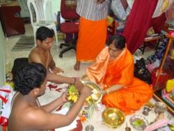 2010 narasimha jayanthi  (4)