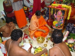 2010 narasimha jayanthi  (5)