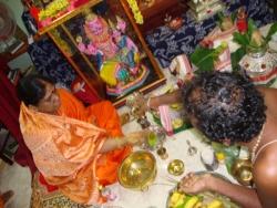 2010 narasimha jayanthi  (6)