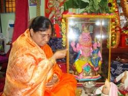 2010 narasimha jayanthi  (7)
