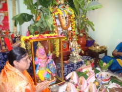 2010 narasimha jayanthi  (8)