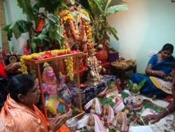 2010 narasimha jayanthi  (9)