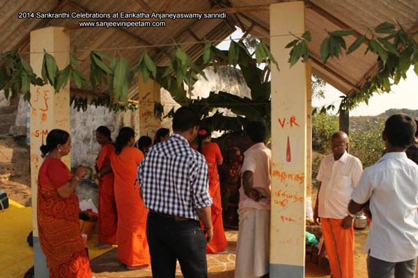 2014-sankranthi-celebra-001