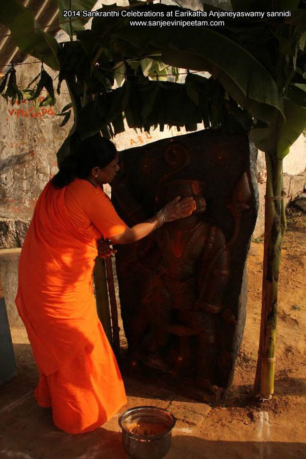 2014-sankranthi-celebra-002