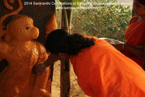 2014-sankranthi-celebra-009
