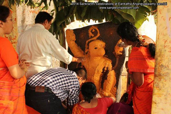 2014-sankranthi-celebra-012
