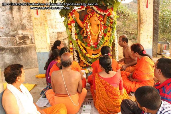 2014-sankranthi-celebra-015